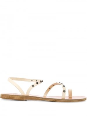 Сандалии Aplieleftheria Ancient Greek Sandals