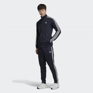 Спортивный костюм Athletics Tiro Sportswear adidas. Цвет: none