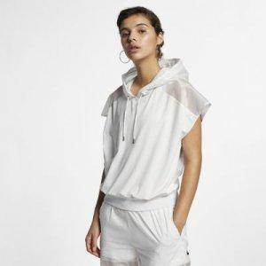 Женский жилет Sportswear Tech Pack Nike