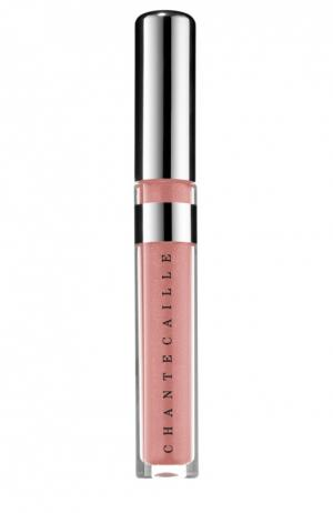 Блеск для губ Brilliant Gloss, оттенок Modern Chantecaille. Цвет: бесцветный