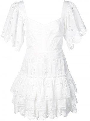 Платье Afonsa Alexis