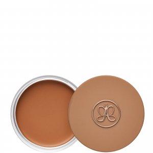 Cream Bronzer (Various Shades) - Caramel Anastasia Beverly Hills