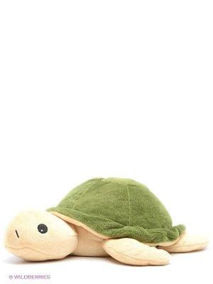 Игрушка-грелка Черепашка Cozy Plush