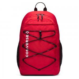 Swap Out Backpack Converse. Цвет: красный