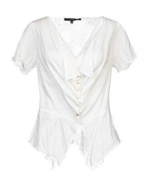 Pубашка CELYN B.. Цвет: белый