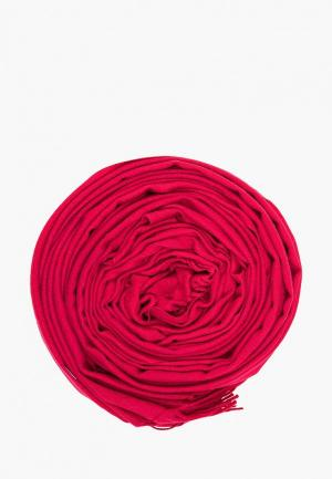 Палантин Finn Flare. Цвет: красный