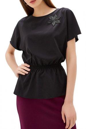Блуза IMAGO. Цвет: 04