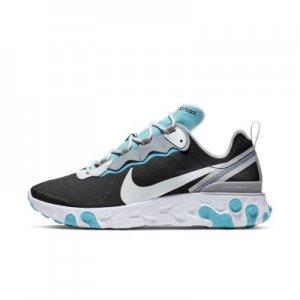 Мужские кроссовки React Element 55 SE Nike
