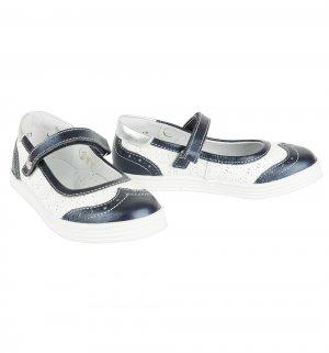 Туфли Elegami