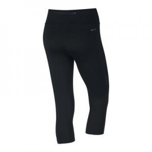 Женские беговые капри Essential Nike