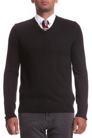 Пуловер Cacharel. Цвет: vr046 черный