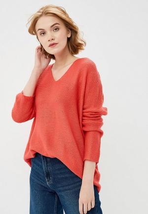 Пуловер Art Love. Цвет: розовый