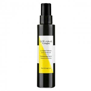 Спрей для объёма волос Le Spray Volume Hair Rituel by Sisley. Цвет: бесцветный