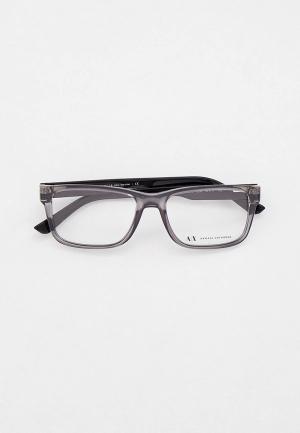 Очки солнцезащитные Dolce&Gabbana DG6148 330673. Цвет: коричневый