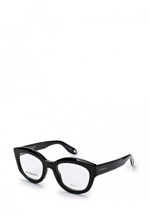 Оправа Givenchy GI007DWUAE42. Цвет: черный