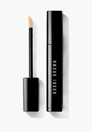 Консилер Bobbi Brown BB Skin Serum Concealer-Be 7мл. Цвет: бежевый