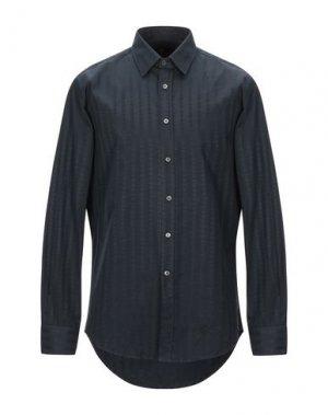 Pубашка LIBERTY London. Цвет: черный