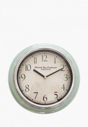 Часы настенные Bolzonella 29х29