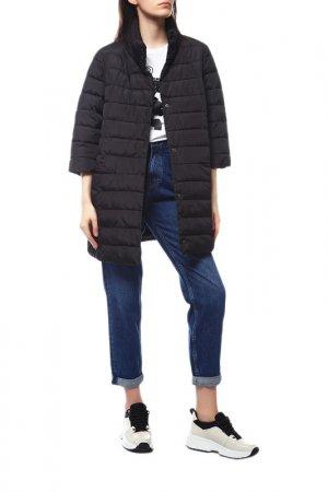 Куртка Acasta. Цвет: black
