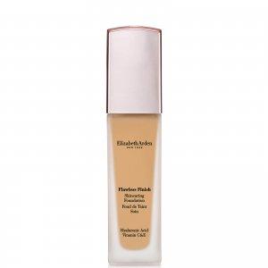 Flawless Finish Skincaring Foundation 30ml (Various Shades) - 330W Elizabeth Arden