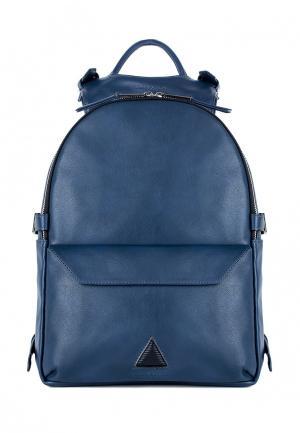 Рюкзак Arny Praht. Цвет: синий