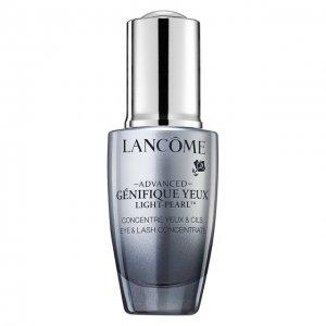 Сыворотка для кожи вокруг глаз Advanced Génifique Yeux Light-Pearl Lancome. Цвет: бесцветный