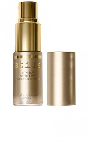 Порошковый спрей in the buff powder spray Stila. Цвет: beauty: na