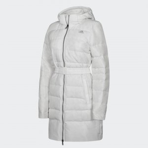 Пальто TIMELESS D COAT Performance adidas. Цвет: черный