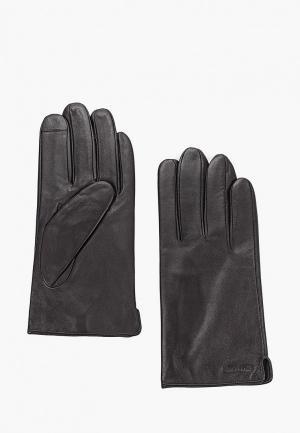 Перчатки Wittchen. Цвет: коричневый