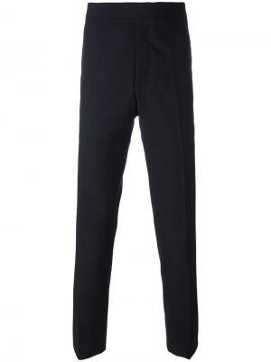 Классические брюки Thom Browne