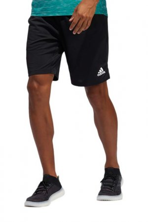 Шорты All Set Short 2 adidas. Цвет: черный