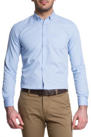 Рубашка Cacharel. Цвет: vr003 белый