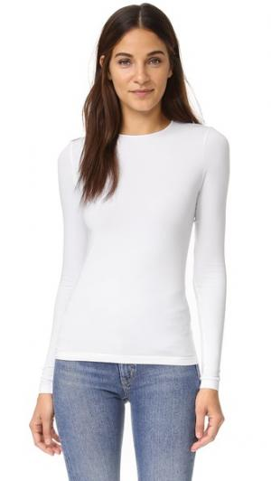 Viscose Pullover Wolford