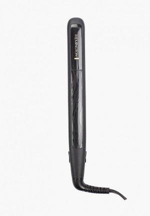 Стайлер Remington. Цвет: черный
