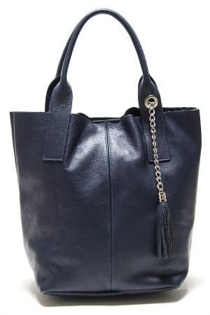 Bag Isabella Rhea. Цвет: dark blue