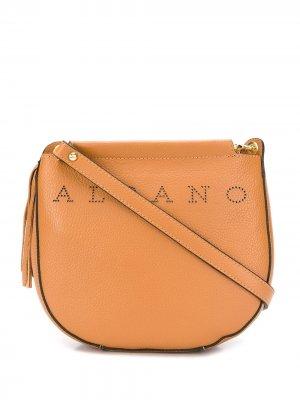 Crossbody bag Albano