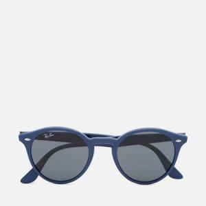 Солнцезащитные очки RB2180 Ray-Ban