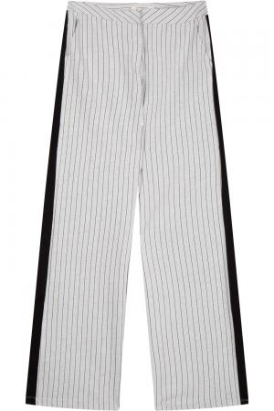 Прямые брюки Sandwich