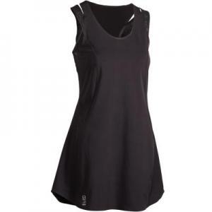 Женское Платье Для Тенниса Dr Light 990 ARTENGO