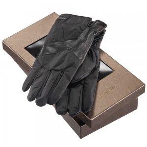 Др.Коффер H720046-35-04 перчатки мужские (8,5) Dr.Koffer