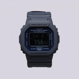Часы G-Shock DW-5600LU Casio