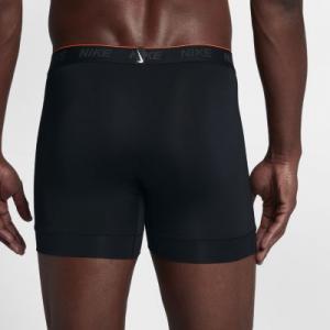 Мужские трусы (2 пары) Nike