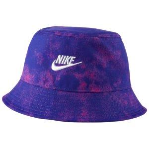 Другие товары Nike. Цвет: фиолетовый