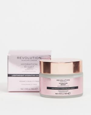 Увлажняющий средство Skincare-Бесцветный Revolution