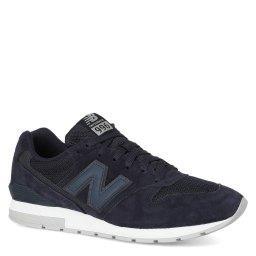 Кроссовки MRL996 темно-синий NEW BALANCE