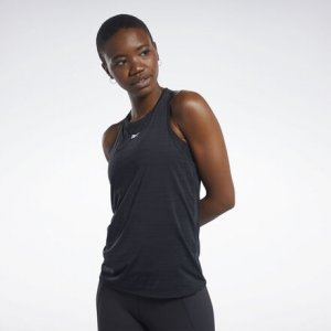 Спортивная майка ACTIVCHILL Athletic Reebok