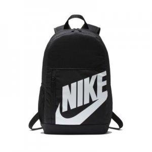 Детский рюкзак - Черный Nike