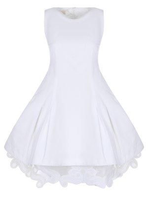 Платье коктейльное ANTONIO BERARDI