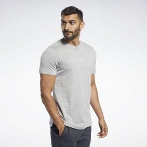 Спортивная футболка Training Essentials Reebok