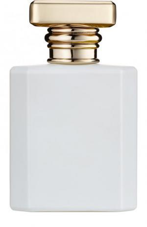 Духи White Gold Ormonde Jayne. Цвет: бесцветный